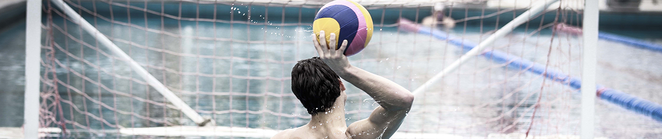 waterpolo-disciplina